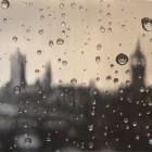 goto london