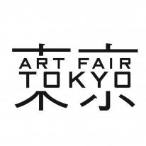 Art Fair Tokyo 2016, 12-14 May