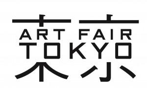 AFT_logo_W_サムネイル用